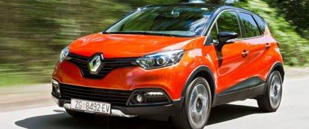 Ключ Renault на авто с гарантией 6 месяцев