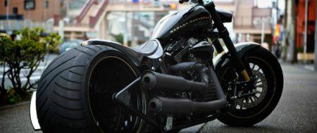 Сделаем ключи для мотоцикла – быстрый мото сервис в центре Украины
