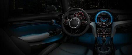 Корректировка пробега для автомобилей Peugeot и Citroen