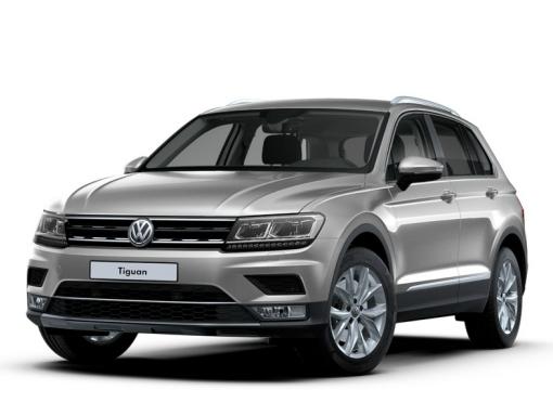 заклинил замок Volkswagen
